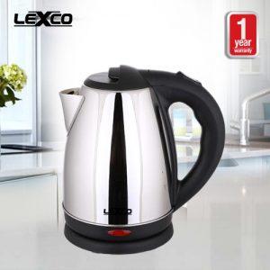1 Lexco kettle (1)