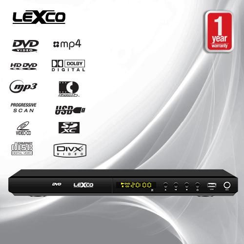 8 Lexco dvd player (1)